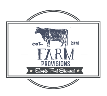 FARM Provisions | Simple Food Elevated | Prescott, AZ